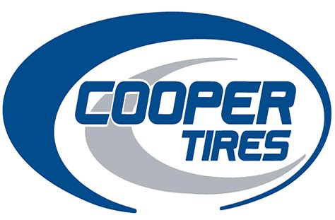 company logo rubber st cooper tires logo boliviaenmovimiento net