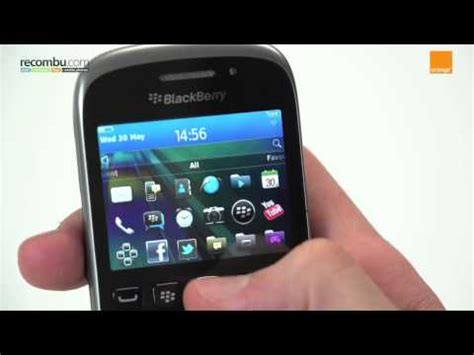 how to unlock blackberry curve 9320 learn how to unlo