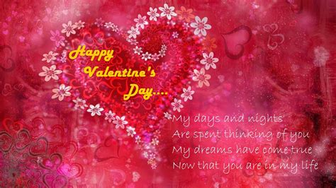 whatsapp valentine wallpaper valentines day images for whatsapp dp profile wallpapers