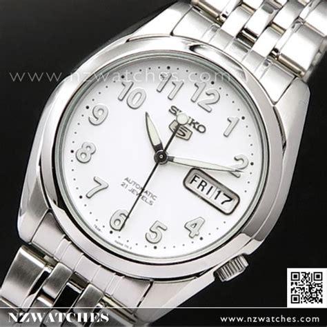 buy seiko 5 automatic see thru back snk377k1