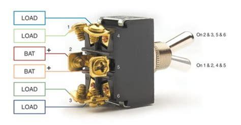 traffic buster code 3 wiring diagram : 36 wiring diagram