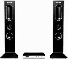 Speaker Subwoofer Polytron Psw 800 subwoofer polytron psw 800 on speakers audio and bandung