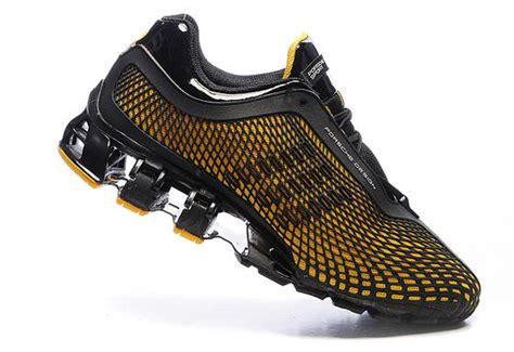 sell sports shoes porsche design  running shoesid