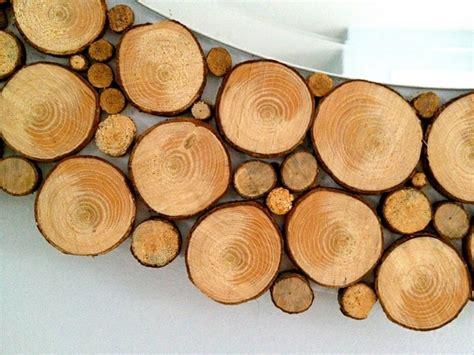 Hübsche Bilder Sich Selbst Machen by Diy Bilderrahmen Aus Holz Eine H 252 Bsche Idee F 252 R Bastelfans
