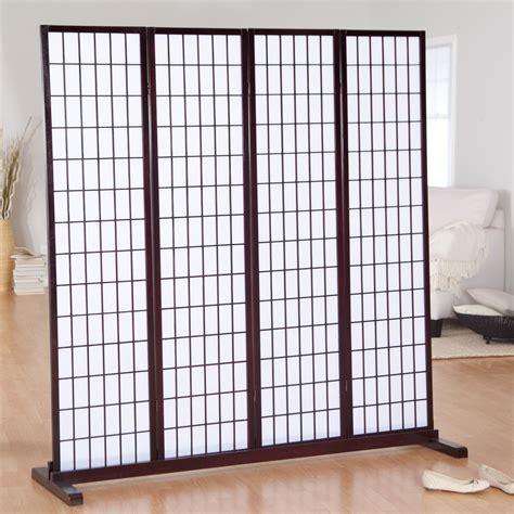 Wall Room Divider Divider Astounding Wall Divider Room Dividers Room Dividers Ideas Room
