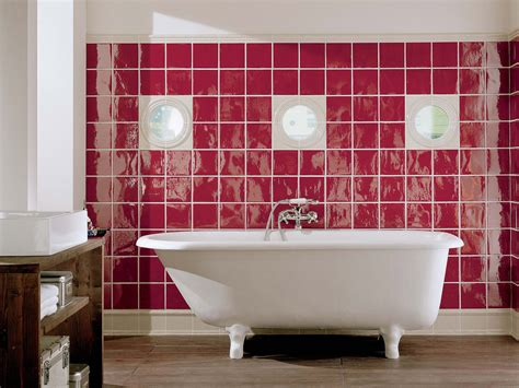 Bathroom Tile Design Tool by Bathroom Free Software Are Helping You To Design Bathroom