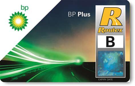 Bp Fuel Gift Card - bp fuel card get your bp fuel card bp bunker fuel card