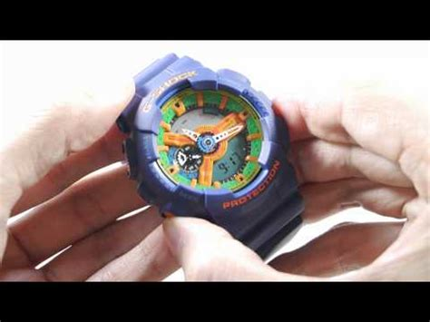 g shock fruit salad 100 strong casio g shock collection