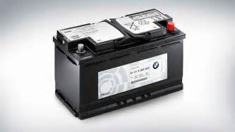 Delightful Bmw X3 Battery Replacement #10: Agm-battery.jpg.resource.1381498923283.jpg