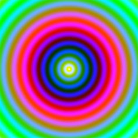 Hypnotic Also Search For Self Hypnosis Techniques Hypnosis Mind Power