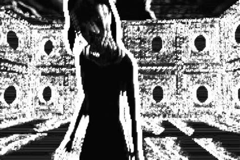 imagenes sad satan from polybius to sad satan the five most haunted video