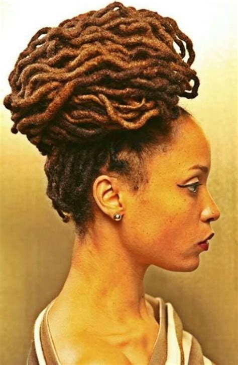 dreadlock hairstyles history 98 best images about loc envy on pinterest