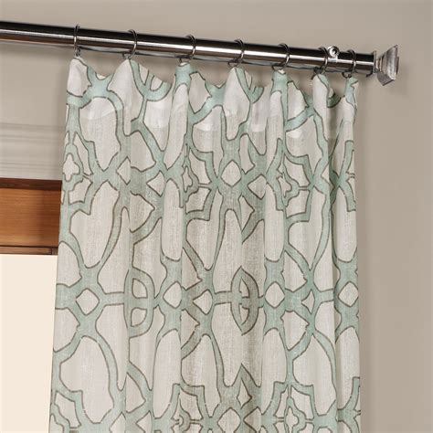 120 inch sheer curtains 120 inch sheer curtain panels 28 images grey solid