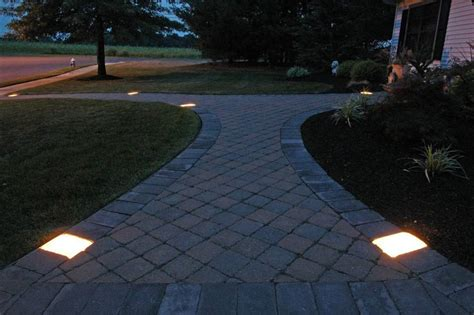 Good Outdoor Walkway Lighting Outdoor Walkway Light Outdoor Path Lighting Fixtures