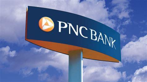 pnc bank pnc bank