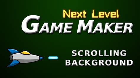 construct 2 side scroller tutorial game maker tutorial side scroller 1 youtube