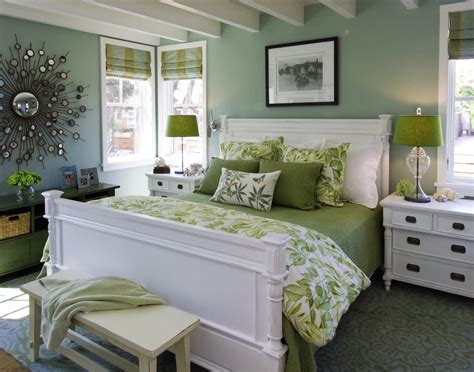beach style bedroom furniture stunning beach style bedroom furniture ideas decorating