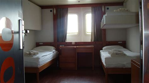 what is a pullman bed what is a pullman bed on a cruise ship fitbudha com