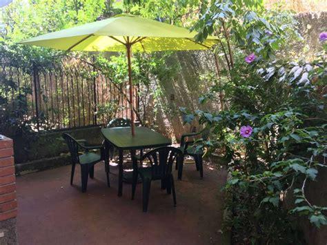 appartamenti in vendita a varazze appartamento con giardino a varazze cambiocasa it