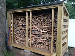 22 firewood rack for you to get and use keribrownhomes