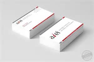 best corporate business cards the best corporate design company corporate identity is