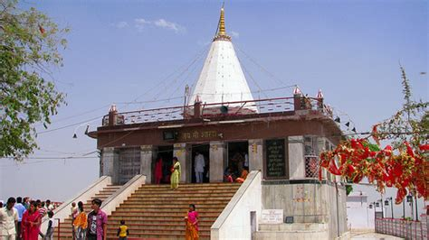 top 20 most beautiful temples in india top 50 most temples in india listz