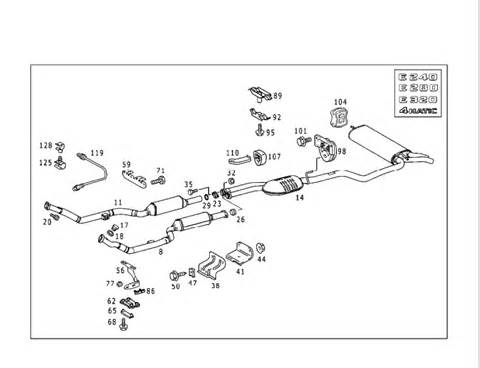w210 engine diagram get free image about wiring diagram