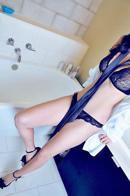 sex bathroom images pk hot girl sexy sunny leone sex without
