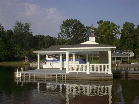 Coastal Home Designs Arriving By Boat Intra Coastal Waterway Home Pinterest