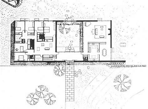 hooper house design inspiration the modern courtyard house studio mm architect