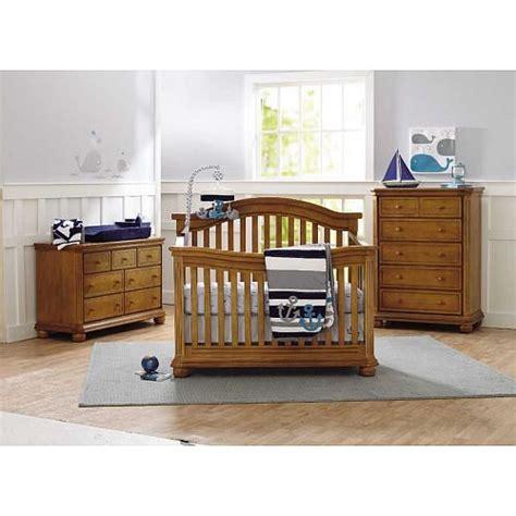 sorelle vista elite 4 in 1 crib vintage conversion kit sorelle vista elite 4 in 1 convertible crib vintage