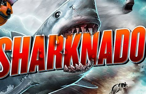 sharknado  malaysian casinos