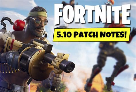fortnite patch notes update  playground mode guided