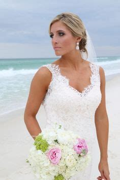 1000+ images about wedding bouquets for your florida beach