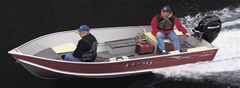 lund boats wc 16 research lund boats wc 16 tiller utility boat on iboats