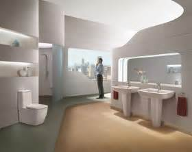 Free Bathroom Design by Bathroom Free 3d Best Bathroom Design Software Download