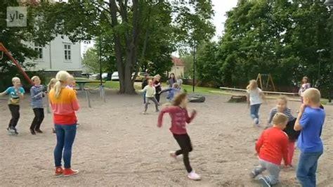 Hår Tips by H 195 164 R Hittar Du Tiotals Tips P 195 165 Lekar F 195 182 R Ditt Barn