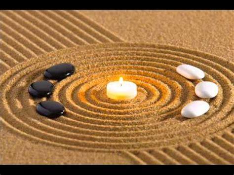 min positive energy meditation reiki healing