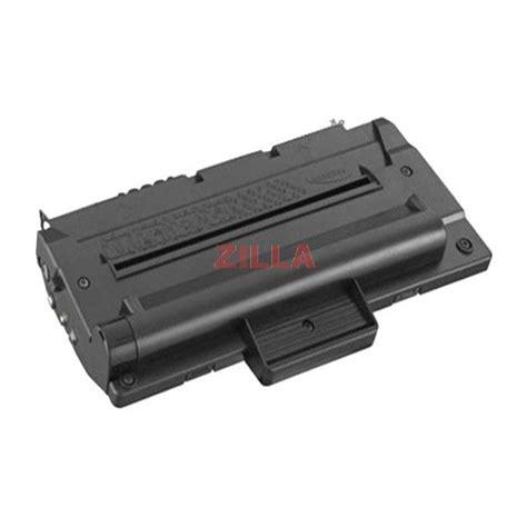 Samsung Black Toner Mlt D109s samsung 109 mlt d109s black toner cartridge premium compatible zilla