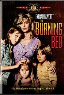 the burning bed true story the burning bed