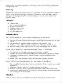 Stock Handler Cover Letter by Stock Handler Cover Letter