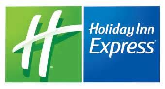 Inn Express Inn Express Albany The Raid Series