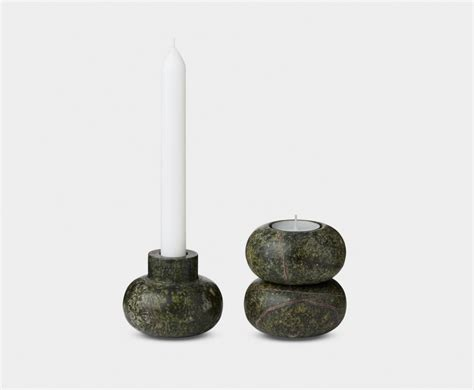 Tea Candle Holders by Candle And Tea Light Holders Tom Dixon
