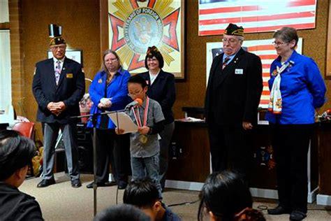 Patriots Pen Essay Winner 2011 by Patriots Pen Essay Winner 2011 R Service Cover Letter