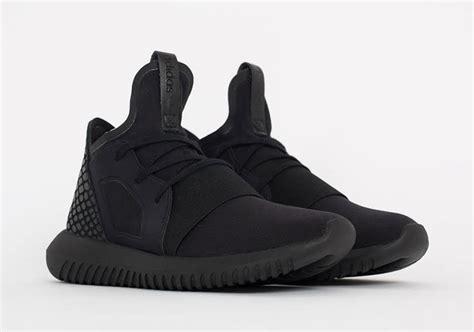 adidas tubular defiant adidas tubular defiant sneakernews com