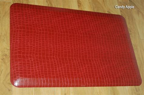 designer kitchen mats discount designer alligator kitchen mats are kitchen floor