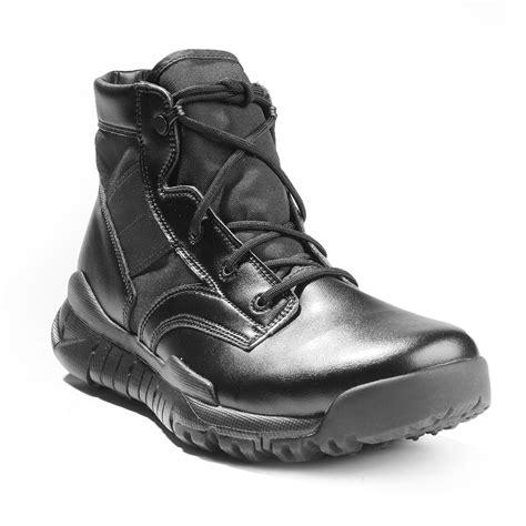 nike duty boots nike special field chukka