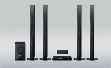 sony dvd home theatre system price in pakistan