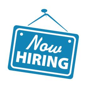 Hiring In Now Hiring Uspto