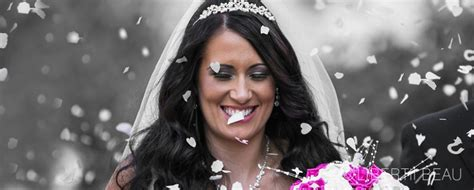 Wedding Hair And Makeup Leicester by Bridal Makeup Options By Libertii Beau Leicester